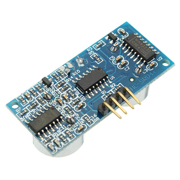 Ultrasonic Module HC-SR04 Distance Measuring