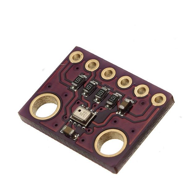 GY-BMP280-3.3 High Precision Atmospheric Pressure Sensor
