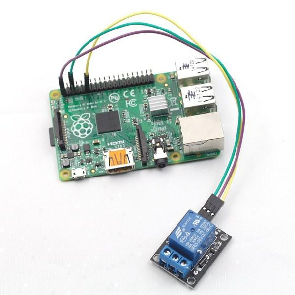 37 Sensor Module Kit With T Type GPIO Jumper Cable Breadboard For Raspberry Pi Plastic Bag Package