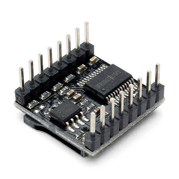 DFPlayer Mini MP3 Player Module