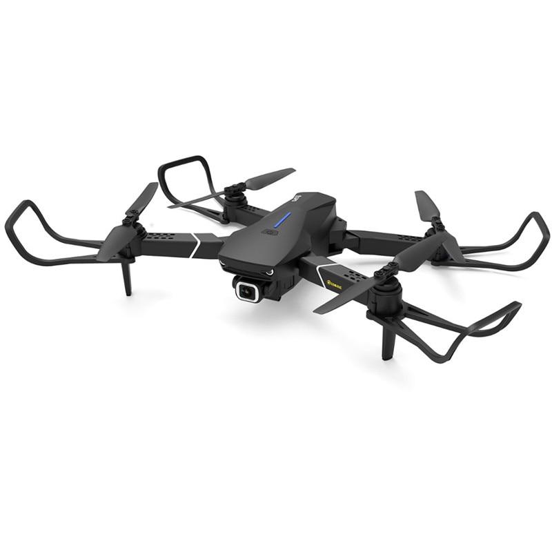 E520S GPS FOLLOW ME WIFI With Wide Angle Camera FPV RC Drone