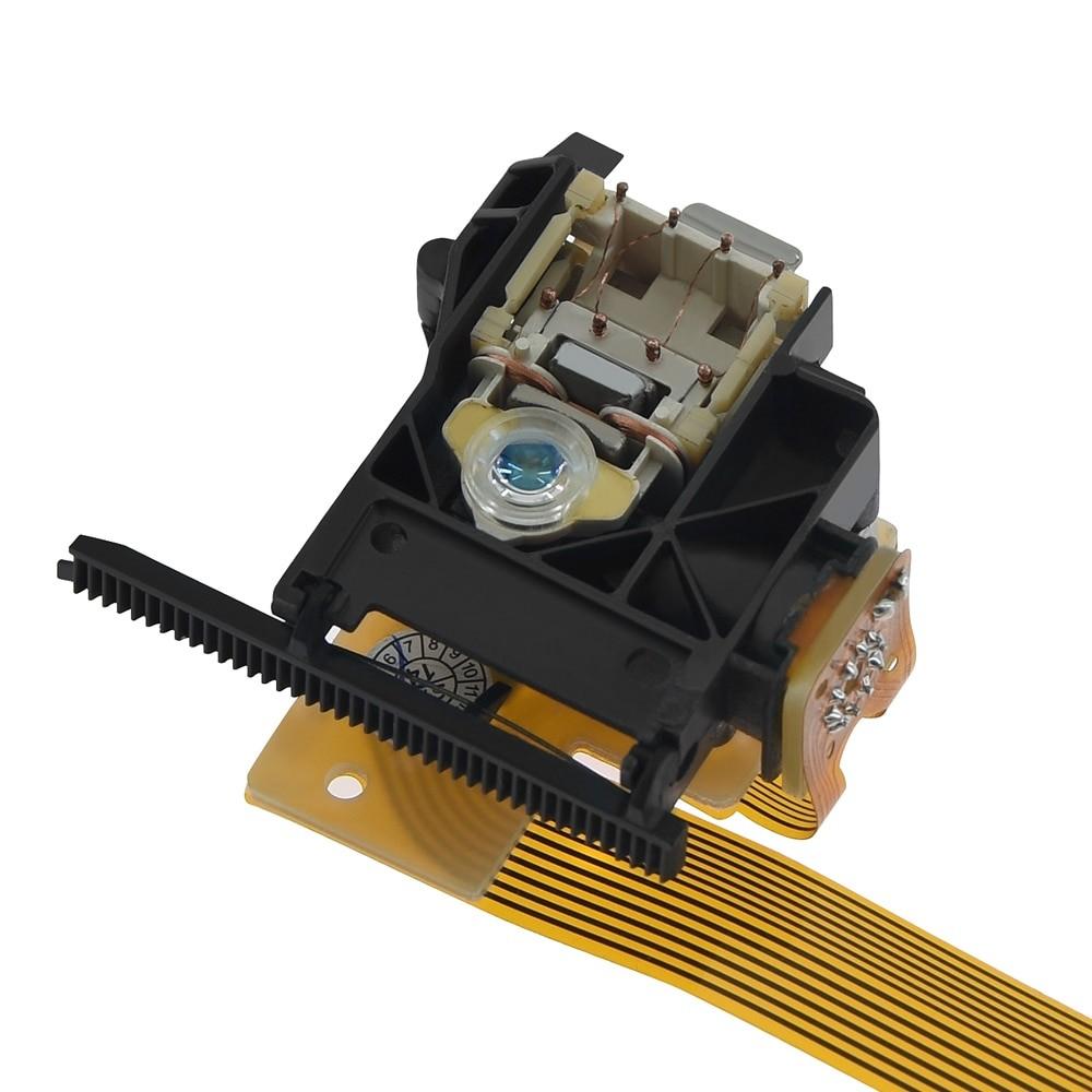 CD Player Laser lens/laser head