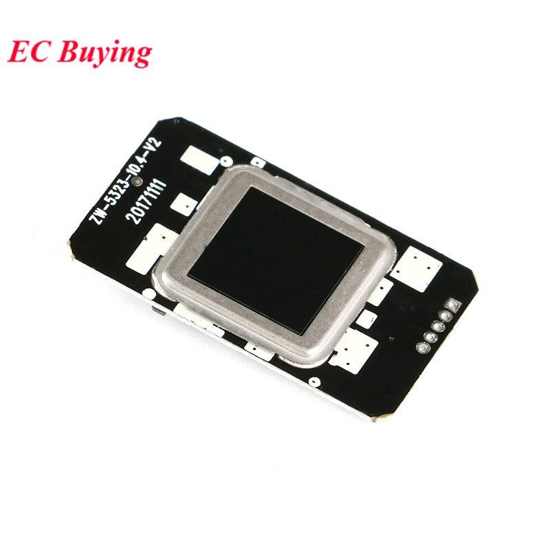 Capacitive Fingerprint Identification Module FPC1020A