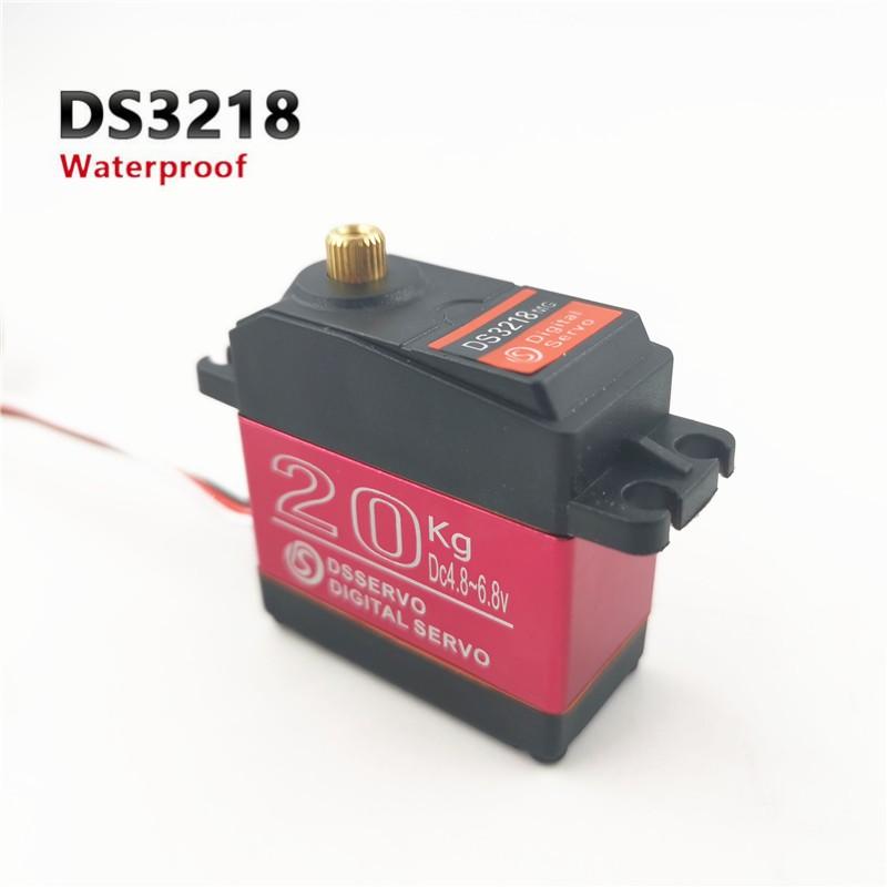 13161 zdqoz8