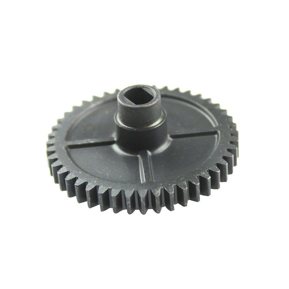 Metal Reduction Gear & Motor Gear
