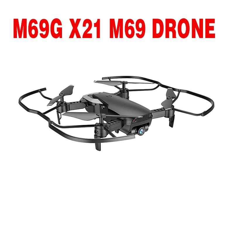 Protective frame and Propellers Blade for RC Drone