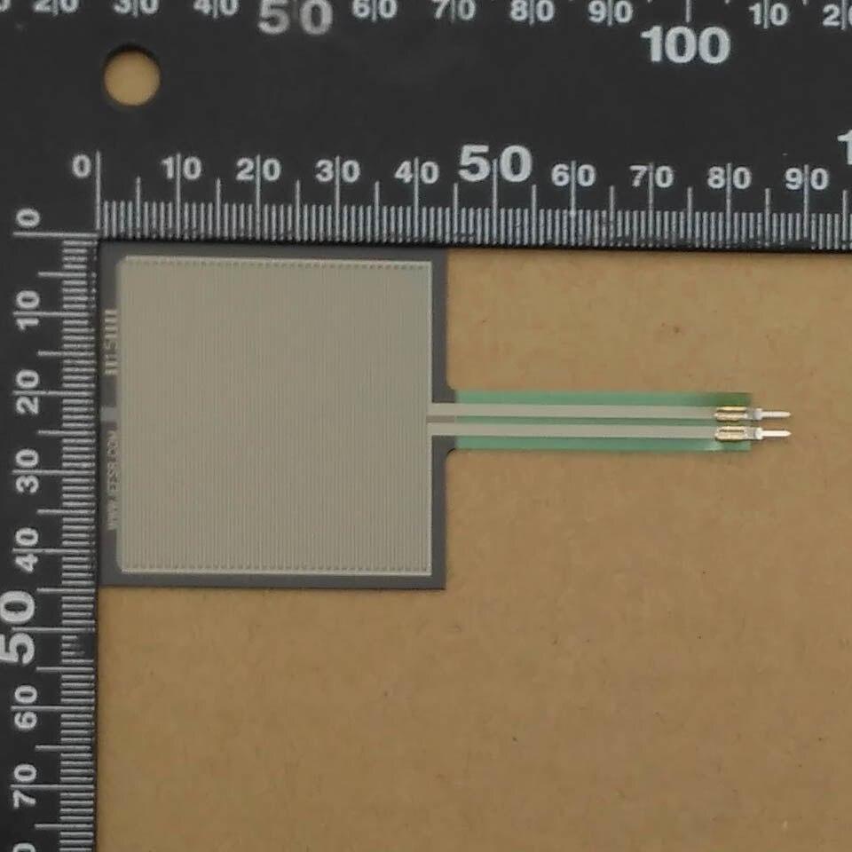 FSR406 Force Sensing Sensor