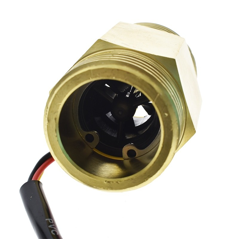 DN25 YF-B10 Water Flow sensor