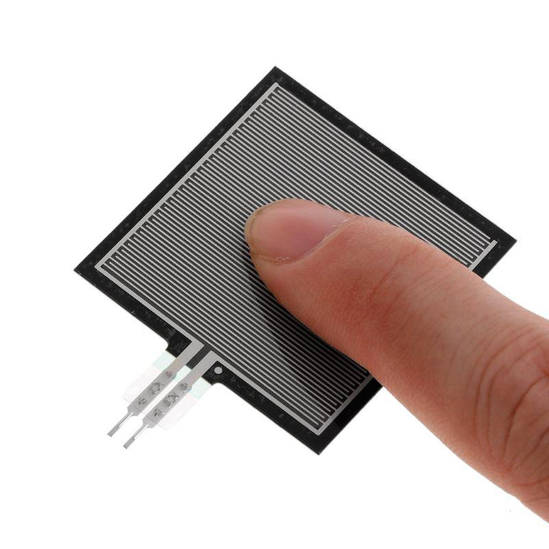 RP-S40-ST Thin Film Force Pressure Smart Sensor