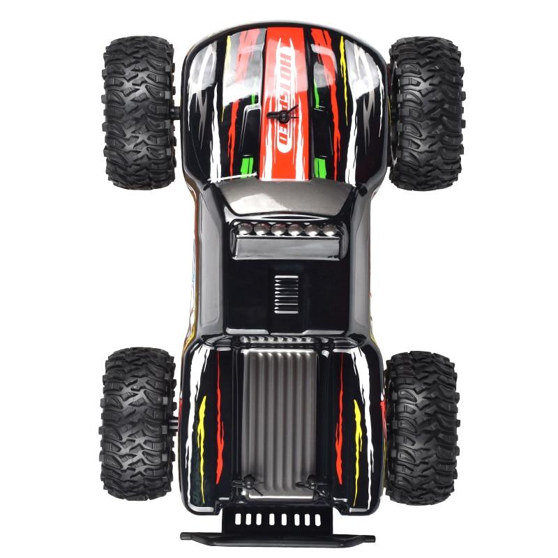 1:14 RC Monster Car 25km/h High Speed Drift off-road Toys