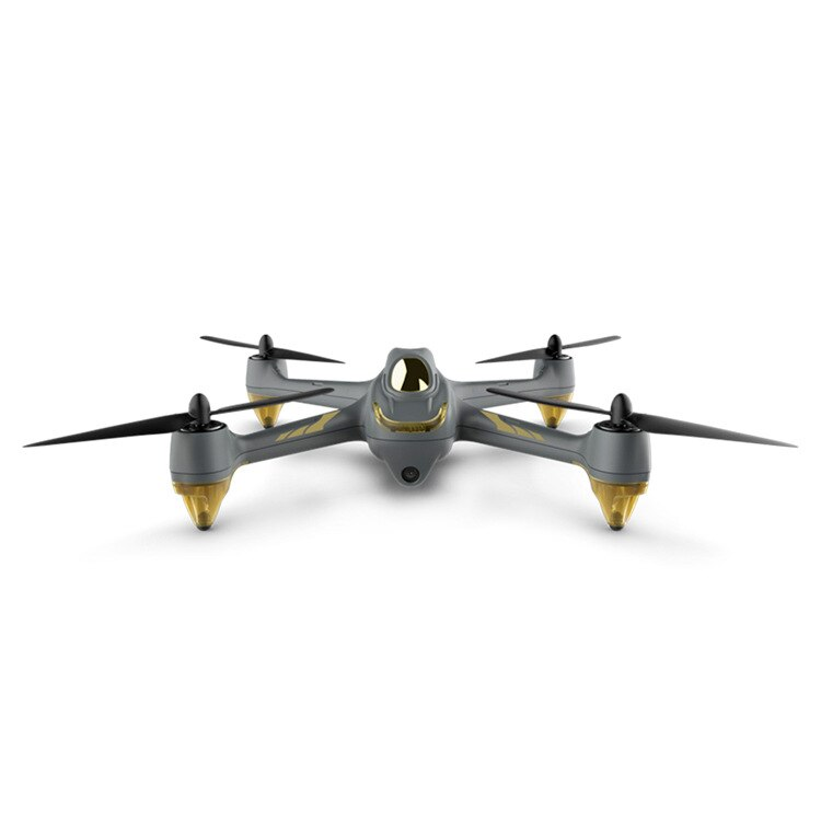 Hubsan H501M X4 Brushless GPS With 720P HD Camera FPV RC Drone