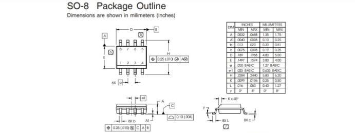 120 Pcs IRF4905STRLPBF TO-263 SOP-8 Power Mosfet