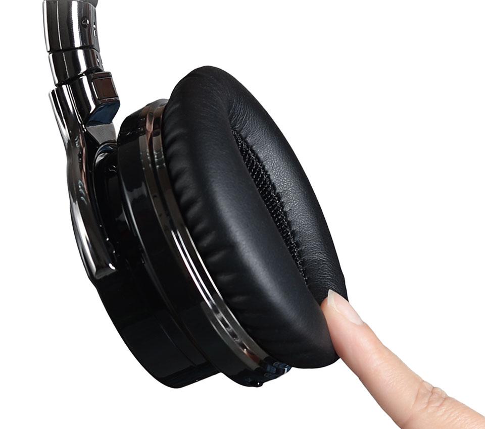 COWIN E7 Noise Cancelling Deep Bass Earphones