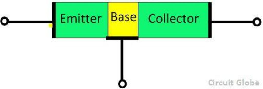 What Is A Transistor ?